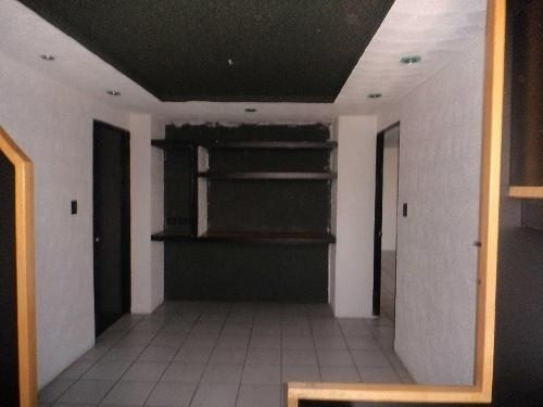 venta oficina en corporativo columbus, centro de querétaro. 88 m2, 1 estacionamiento, zona alameda