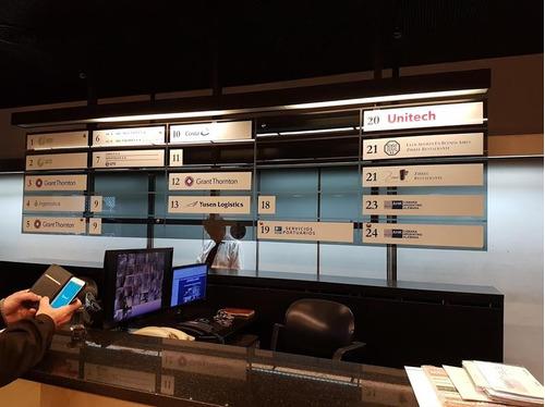venta oficina en corrientes 327 en el club alemán renovada.