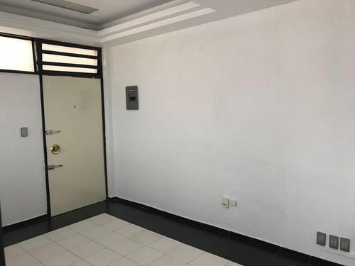 venta oficina en la condesa