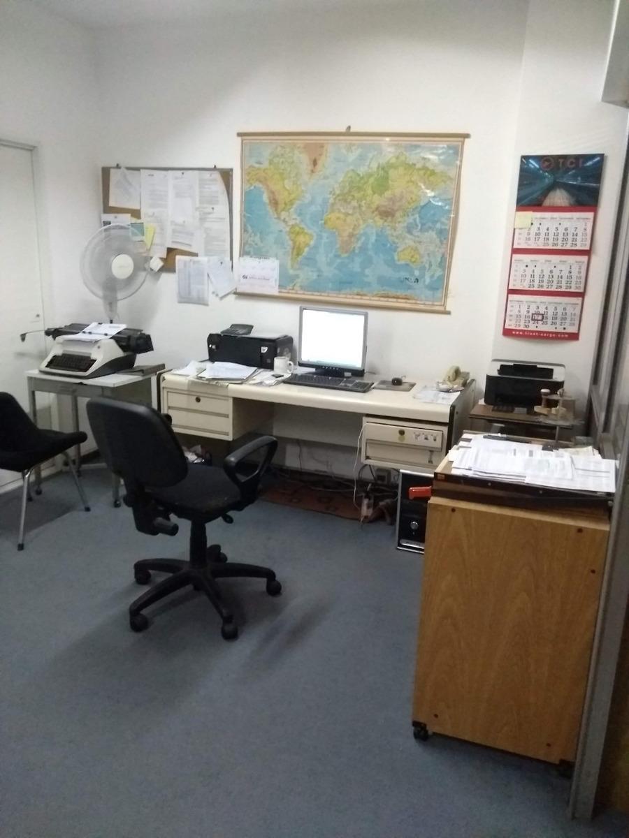 venta oficina en san telmo!!