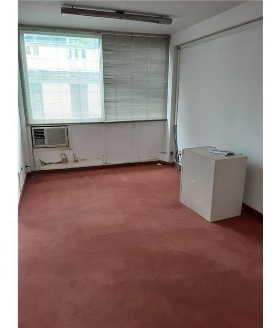 venta oficina, estudio, zona ideal tribunales