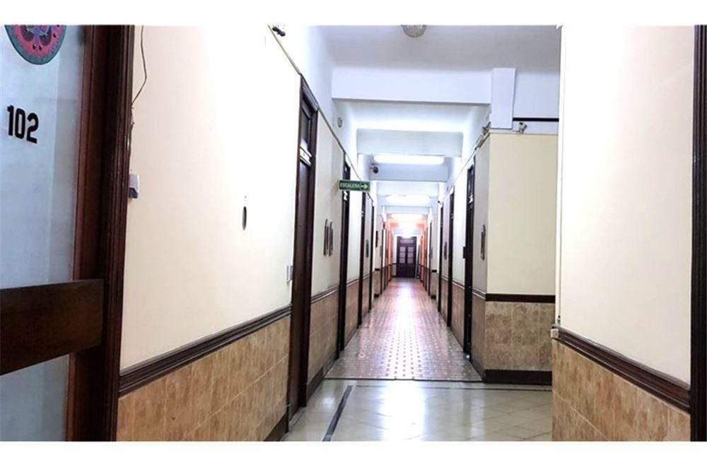 venta-oficina-florida 200-san nicolas.c/renta