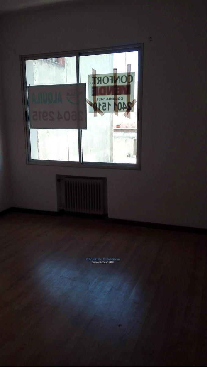 venta oficina ideal escritorio o consultorio