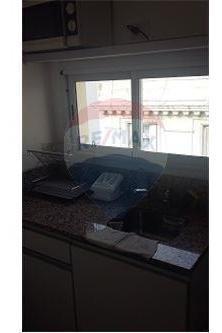 venta oficina maipu 509 imp. renta en uva op. inv