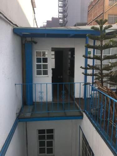 venta oficina medellin, roma norte