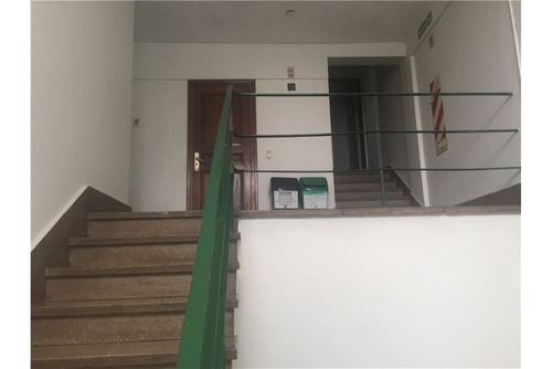 venta oficina microcentro av. corrientes piso 14
