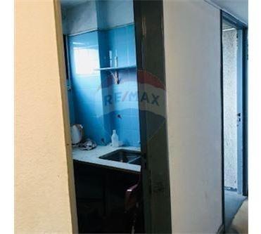 venta oficina monoambiente dividido quilmes centro