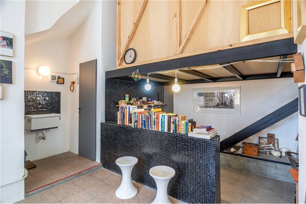 venta oficina o vivienda en saavedra