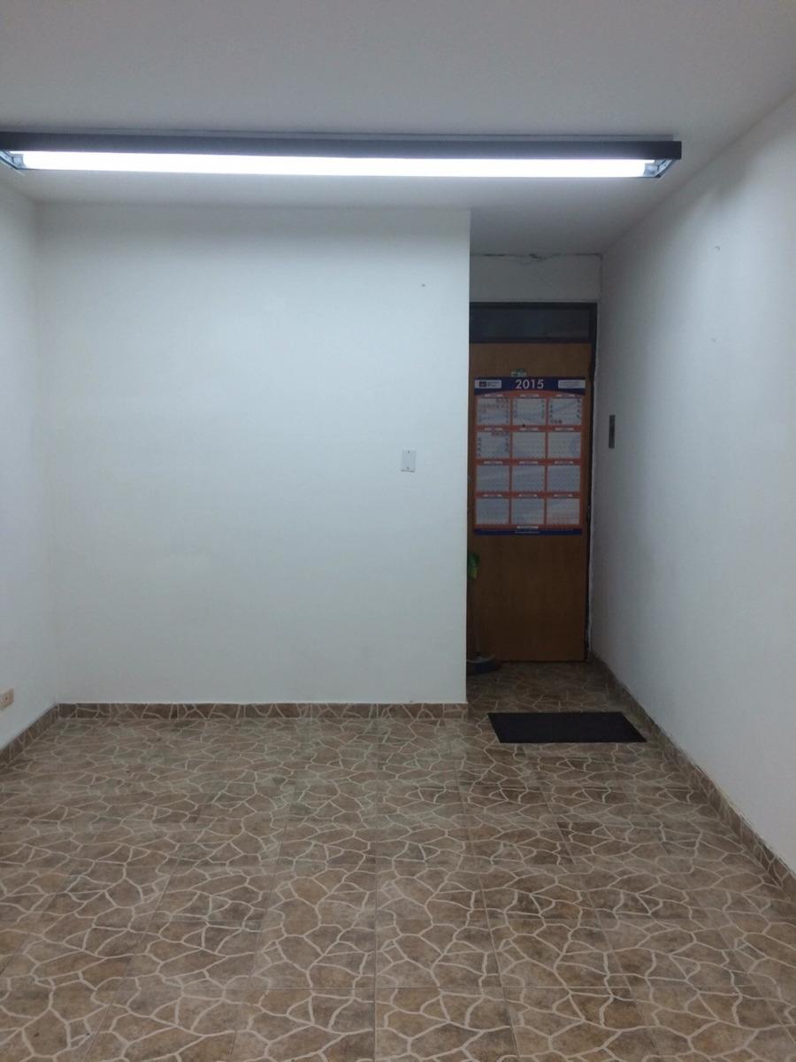 venta oficina oficina
