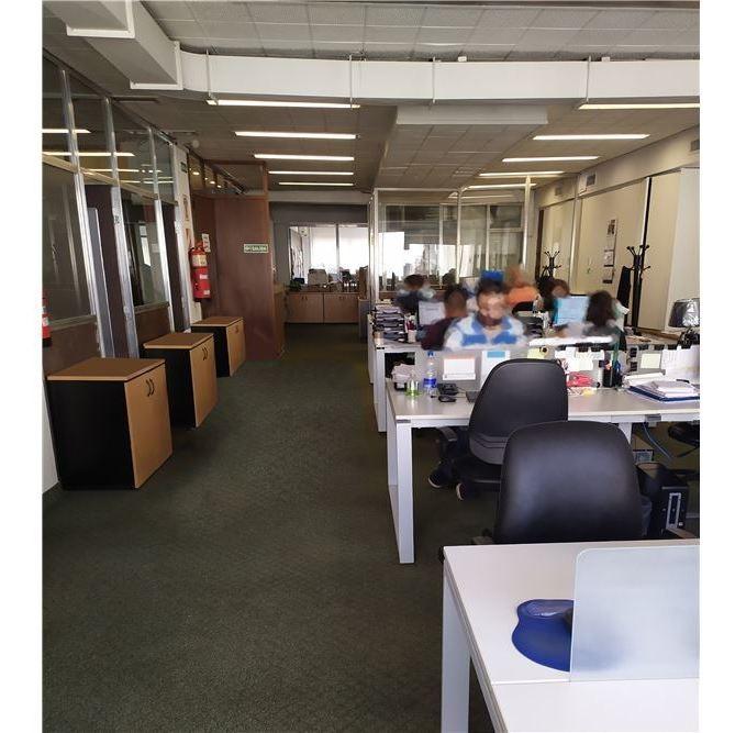 venta oficina piso monserrat centro