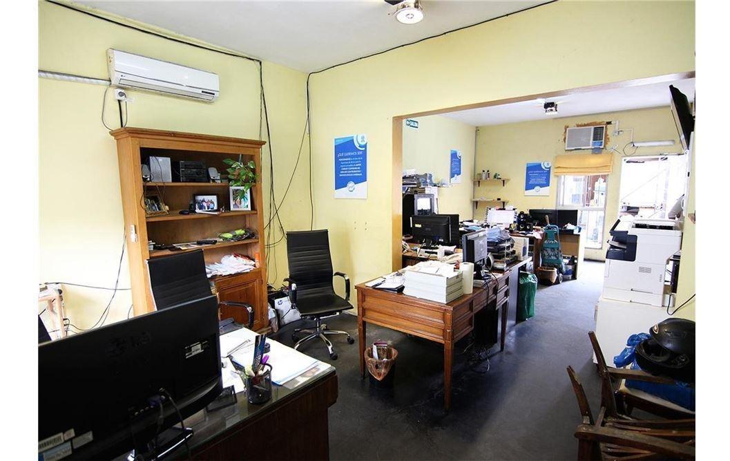 venta oficina propiedad