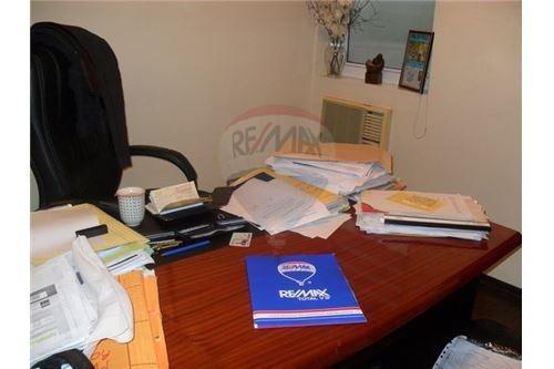 venta oficina    retasada   c.a.b.a  oportunidad!!