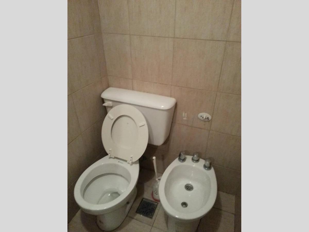 venta oficina san nicolás centro 6 ambientes 2 baños 302