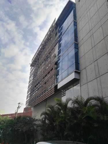 venta oficina  sexto piso corporativo. cuernavaca. mor.