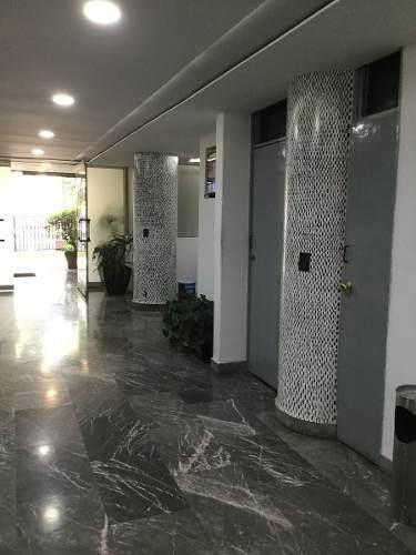venta oficina uso de suelo comercial 206m2