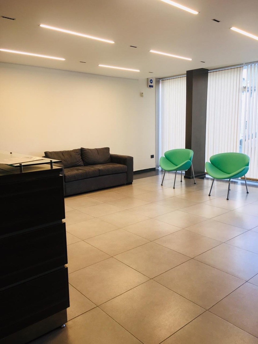 venta oficina , zona capitalinas , centro , cordoba , argentina , categoria