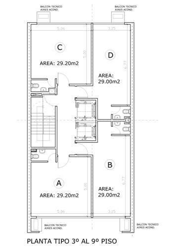 venta oficina/consultorio. ideal inversión banfield