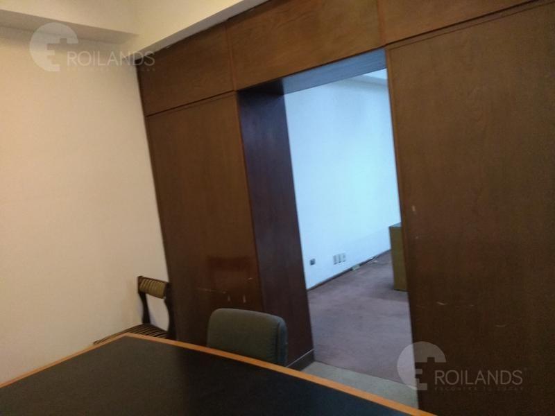 venta oficina/local comercial  retiro
