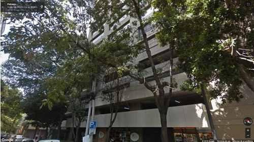 venta oficinas adjudicadas sin posesión lista a escriturar