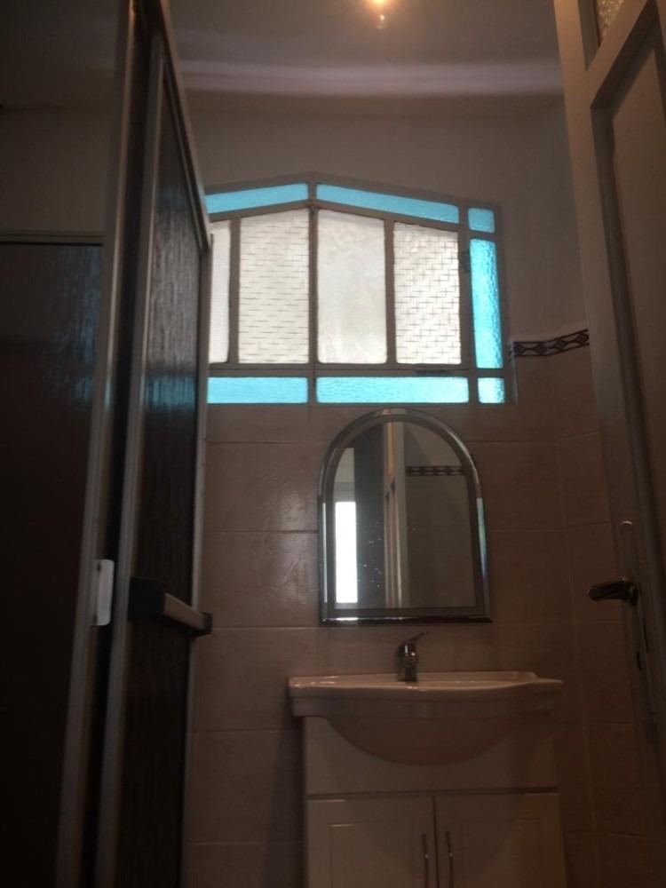 venta oficinas centro 3 dormitorios , 2 baño, 18 de julio