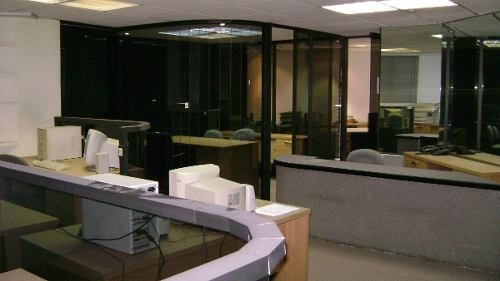 venta oficinas centro histórico