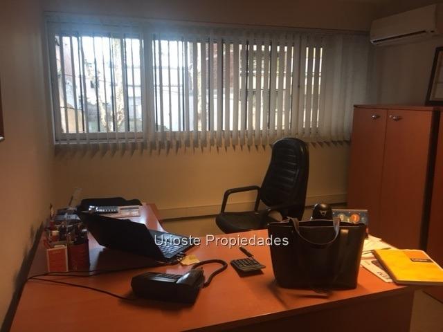 venta oficinas  con renta