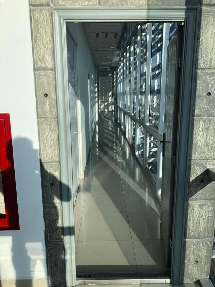 venta oficinas corporativas cuernavaca - ejecutivas /seguras