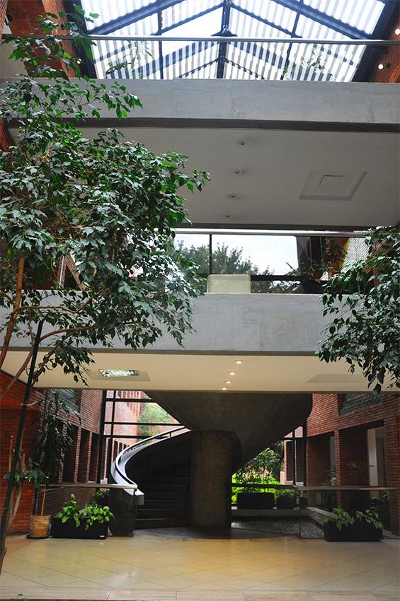 venta oficinas int. tomkinson 2054 - san isidro
