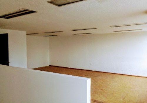 venta oficinas oficinas