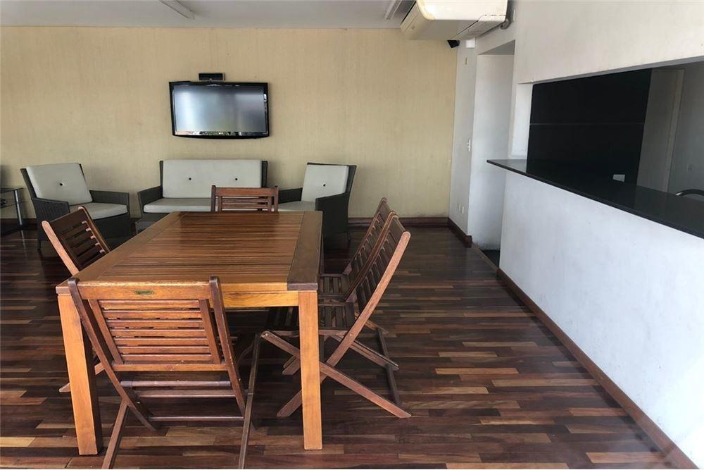 venta oficinas olivos con cochera y seguridad