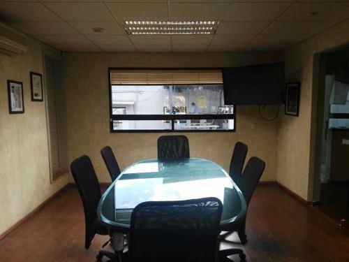 venta oficinas propiedad