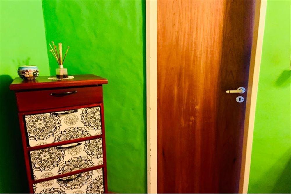 venta olivos departamento duplex 4 amb coch