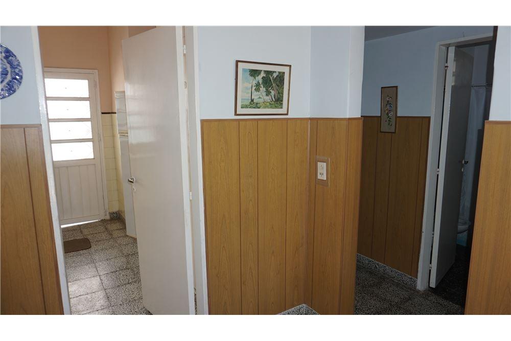 venta oportunidad 2 casas en ph