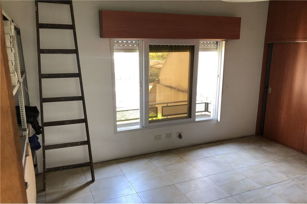 venta-oportunidad-casa-8 amb+120mts parque palomar