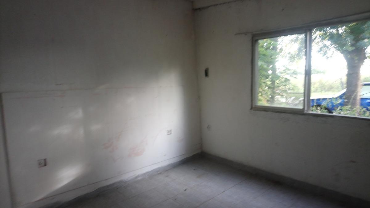 venta oportunidad casa en jeppener, a refacionar