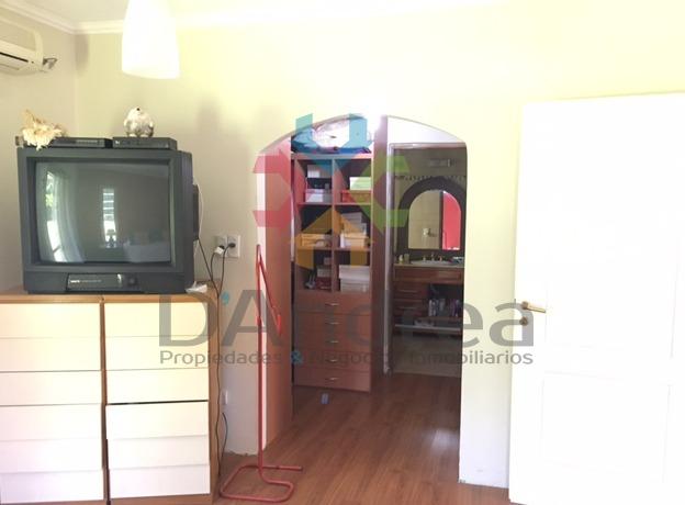 venta / oportunidad casa quinta en 61bis e/ 154 y 158