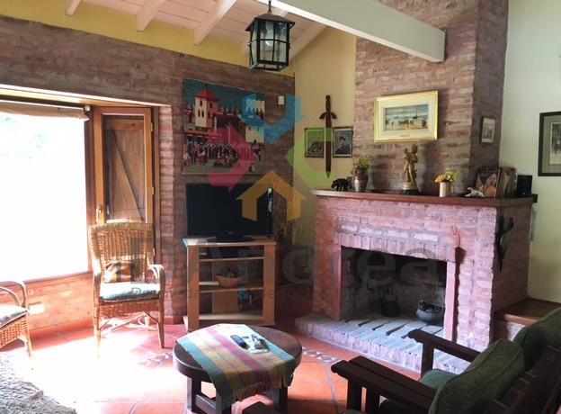 venta / oportunidad casa quinta en mercedes ruta 5 km 92