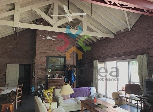 venta / oportunidad casa quinta sobre av. 40 (club estud)