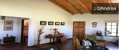 venta / oportunidad chacra en san jacinto - mercedes (b)