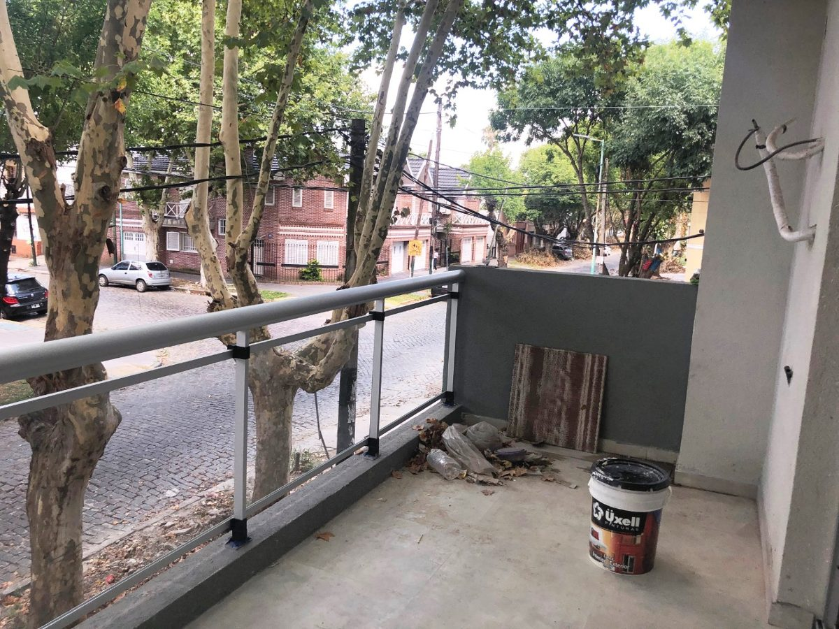 venta oportunidad departamento 2 ambientes lomas de zamora