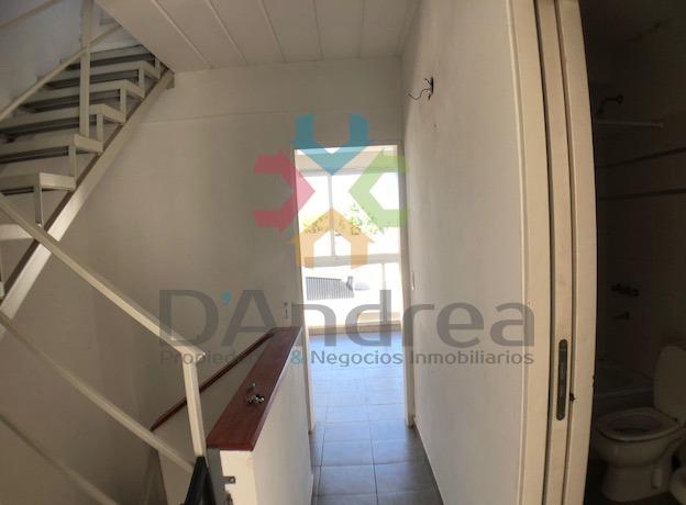 venta / oportunidad duplex en calle 18 esquina 9