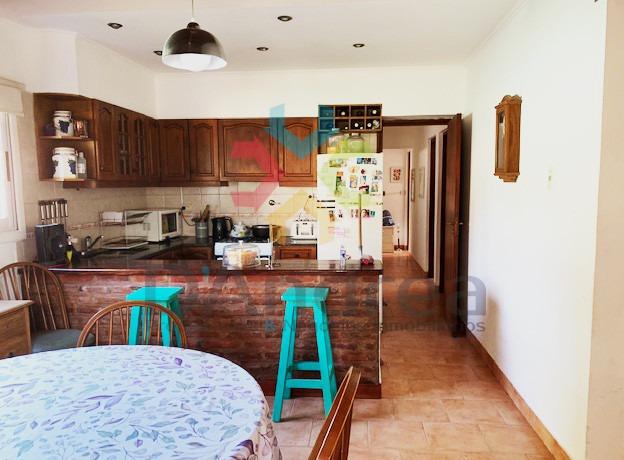 venta / oportunidad linda casa quinta en 109 entre 2 y 4
