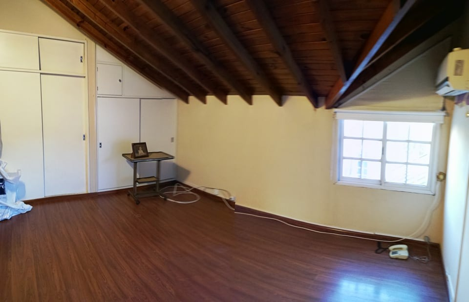 venta - padua sur - duplex 3 dorm y cochera - us$145.000