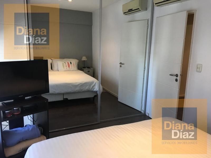 venta palermo 3 ambientes cochera  amenities