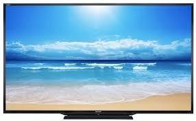 venta pantallas placas fuentes de televisores reparaciones