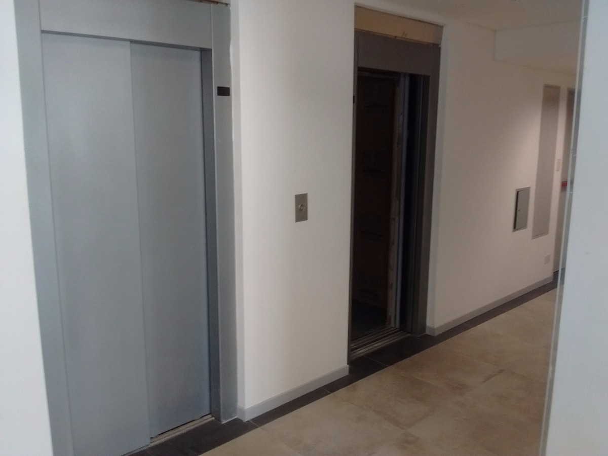 venta parana 300 - san nicolás - capital federal
