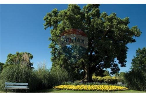 venta parcela 31 jardin de paz-pilar