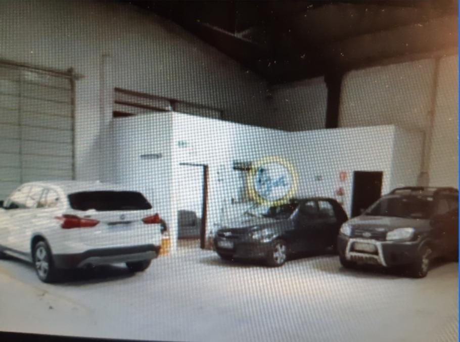 venta parking centro (orden de vender)