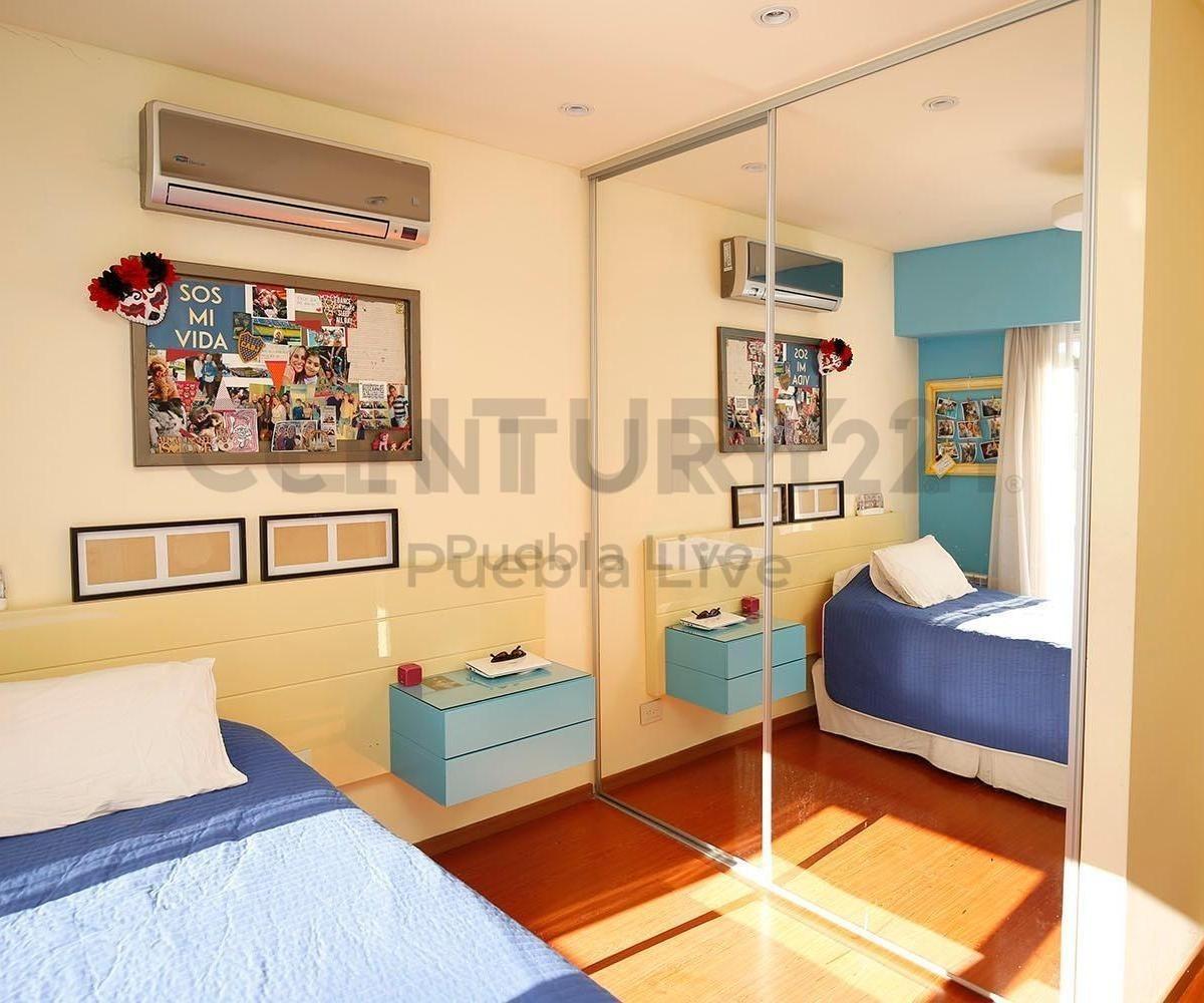 venta parque leloir  casa 7 ambientes 4,174m2 de parque con pileta, cancha de 8.