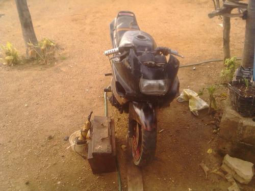 venta partes de motos de alta cilindrada